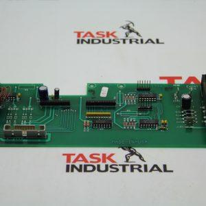 Partlow 04624902 Circuit Board REV-A