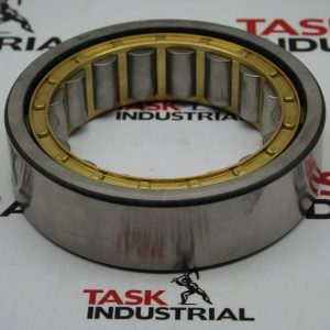 FAG X-life NU2224-E-M1-C3 Cylindrical Roller Bearing