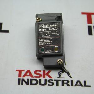 Cutler-Hammer E51SAL Series D1 Switch Body Only