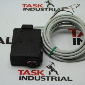 DATASENSOR TL80-011