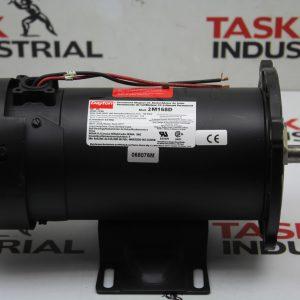 Dayton 2M168D Electric Motor .5HP 5.5A 1SF 1725RPM