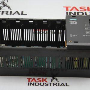 Siemens Simatic TI305 02B Programmable Controller Unit