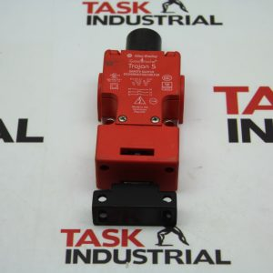 Allen-Bradley Guardmaster Trojan 5 Safety Switch