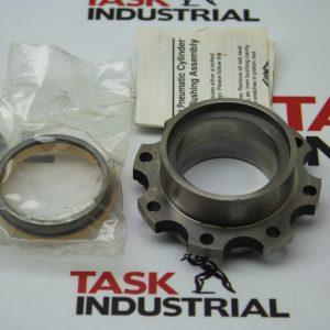 Miller 051-KR015-200 Hydraulic Cylinder Piston