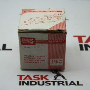 Miller 051-KR015-138 Hydraulic Cylinder Piston