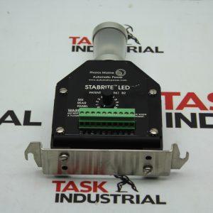 Pharos Marine Automatic Power STABRITE LED 8084-0055w AM8/1X4/C 801M1LD