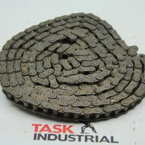 DRIVES USA Roller Chain 40-1R 10 Ft