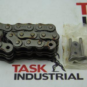 Dodge 100491 Coupling Chain