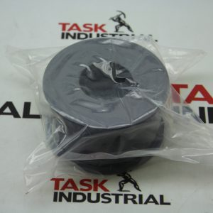Browning 4D1FP IDLER Pulley