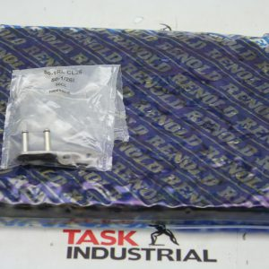 Renold Roller Chain 50-1 RIV 10ft