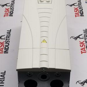 ABB VFD ACH550-UH-031A-4 20HP