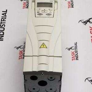 ABB VFD ACH550-UH-06A9-4 3HP