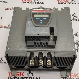 ABB PST210-600-70 Soft Start