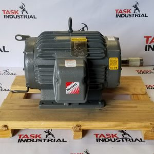 Baldor CTM2334T Electric Motor 20HP, 1760 RPM, 256T FRAME