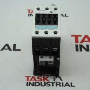 Siemens 3RT1033-1A Contactor