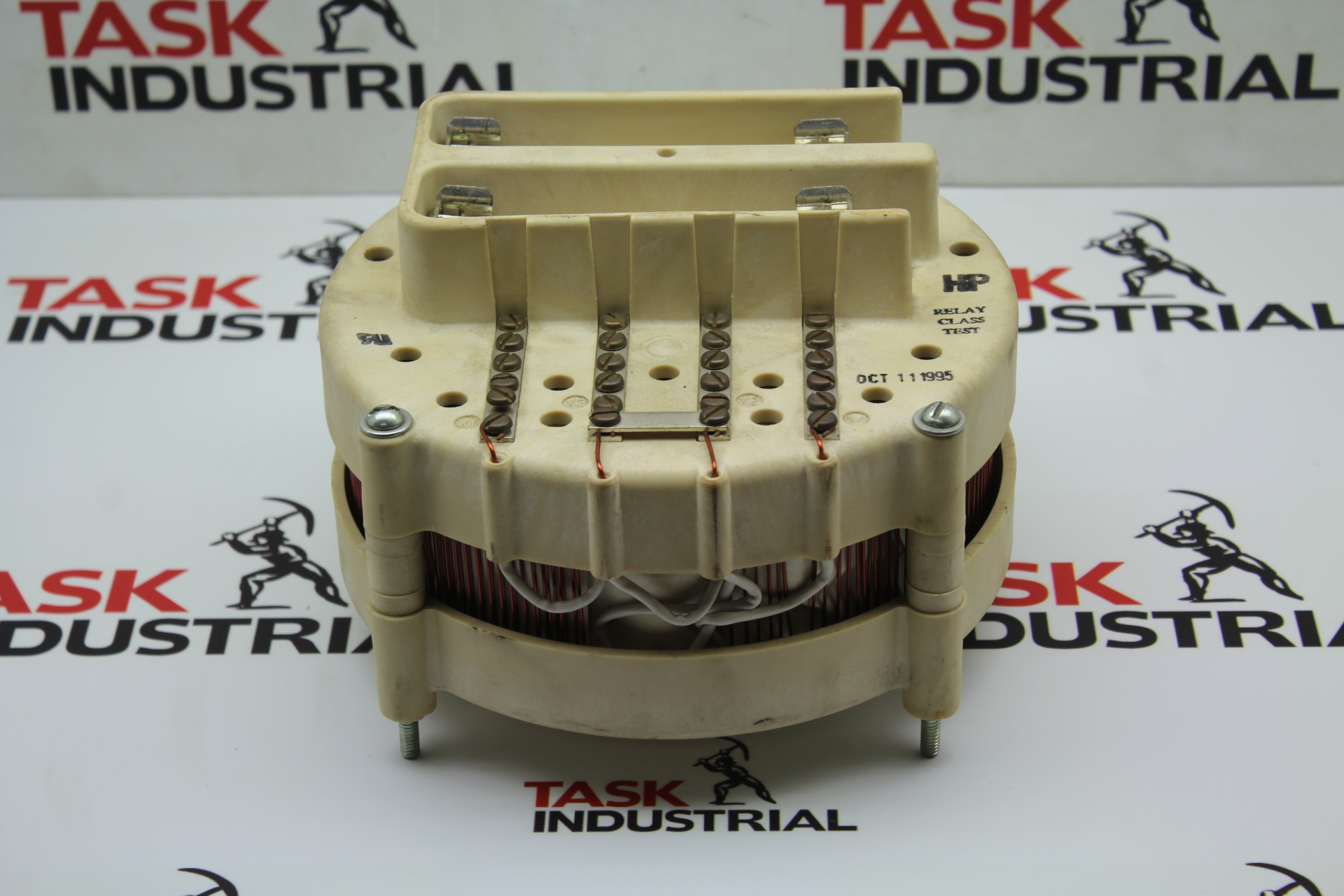 Cutler-Hammer Control Power Transformer 4601B06H12