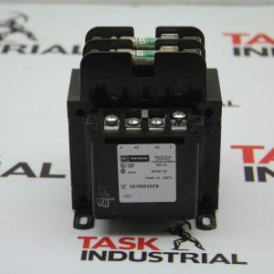 Cutler-Hammer C0150E2AFB Industrial Control Transformer