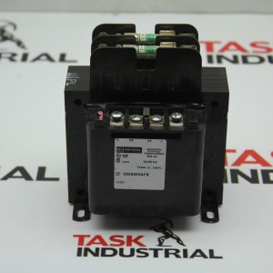 Cutler-Hammer C0200E2AFB Industrial Control Transformer