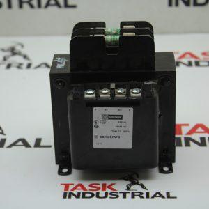 Cutler-Hammer C0250E2AFB Industrial Control Transformer