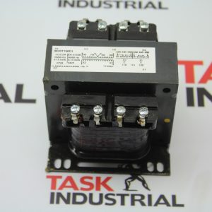 Square D 9070T150D1 Transformer