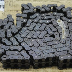 Rexnord 12B-2 10FT Roller Chain