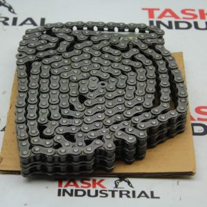 Rexnord 08B-2 10FT Roller Chain