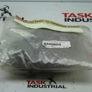Factory Authorized Parts 553 1103 Gasket 19ea