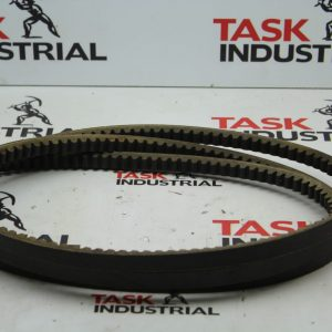 Dayton BX-108 6L297G Cogged V-Belt