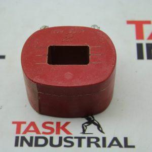 Cutler-Hammer 110V 1359-1 Coil