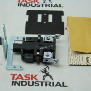 GE Electrical Interlock CAT 9609200 BCW