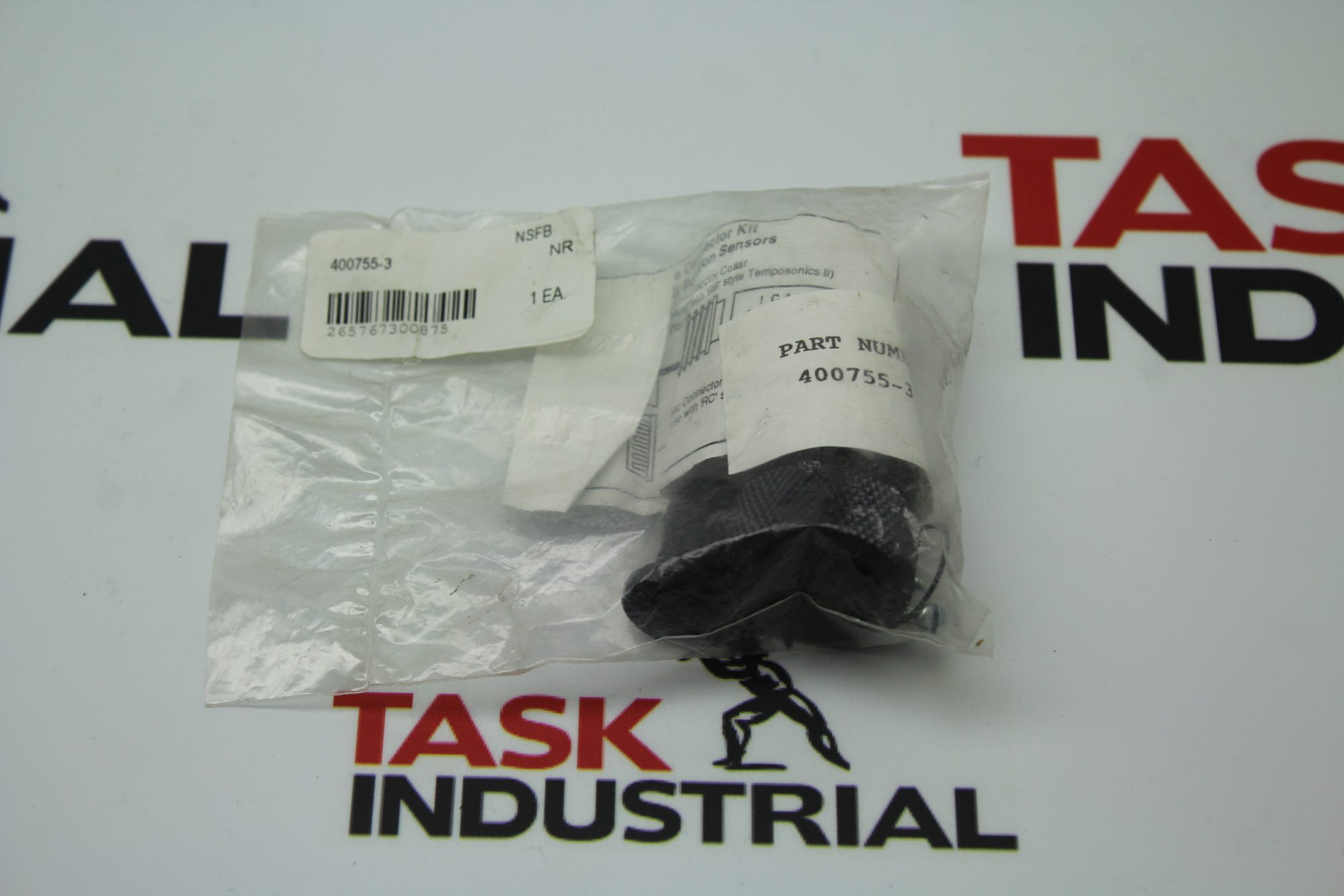 MTS 400755-3 Connection Kit