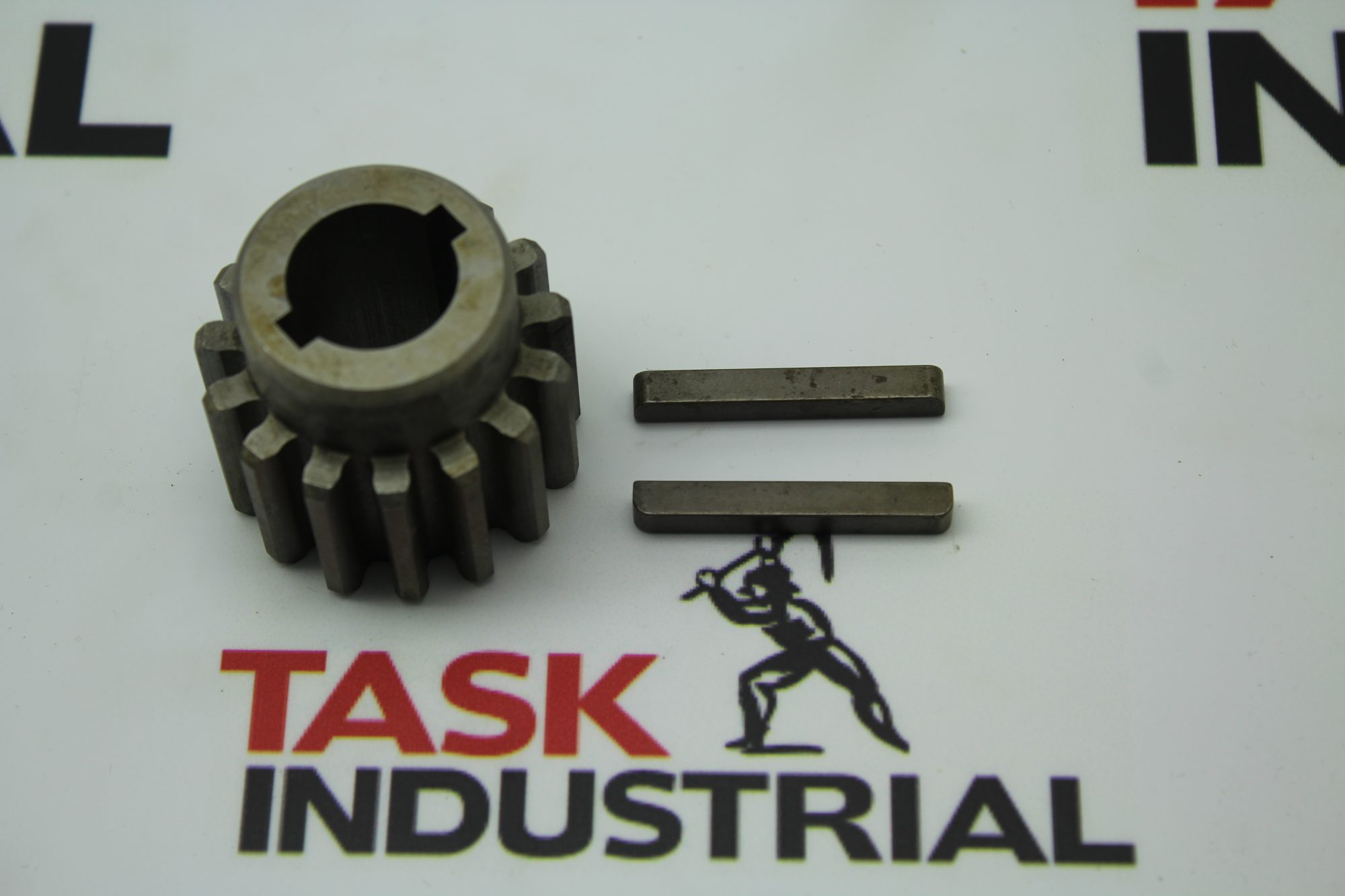 Rack Pinion Gear 23-686-99