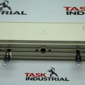 Prescolite Emergency Module White C10-0084-01 Rev. D Ballast