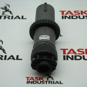 T&B Russellstoll CAT NO. 7328DP 60A Plug
