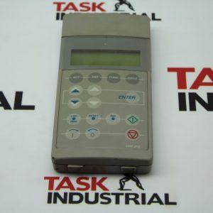 ABB Control Panel Type CDP 312 Keypad