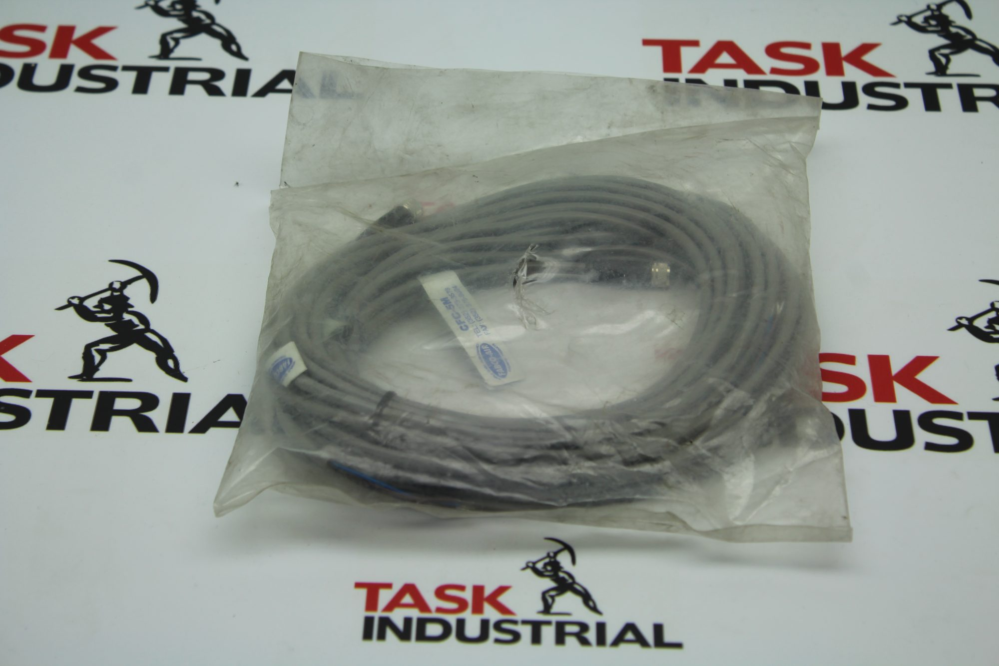 FABCO-AIR CFC-5M Cordset for Cylinder Switches