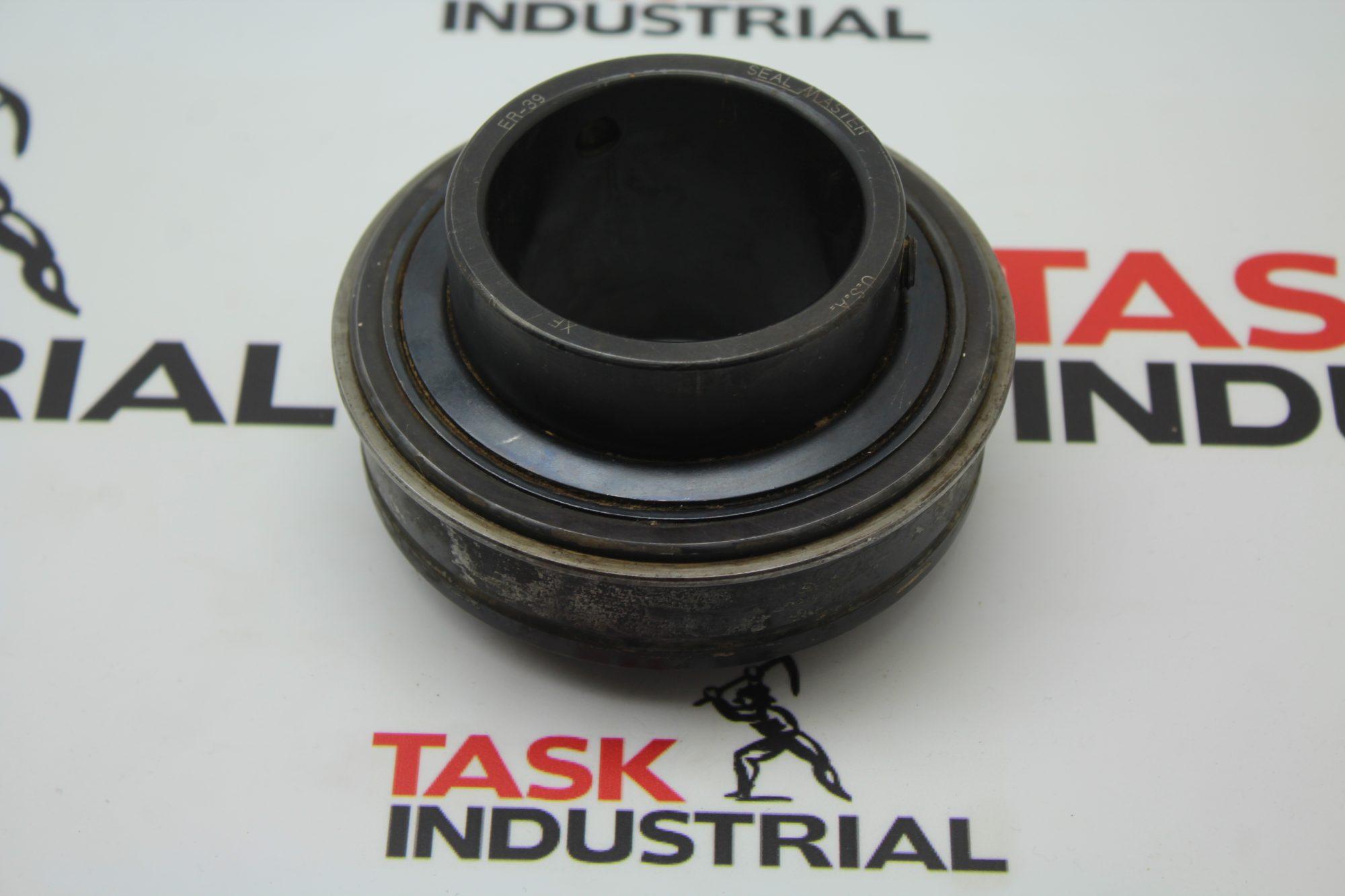 Seal Master ER-39 Ball Bearing Insert