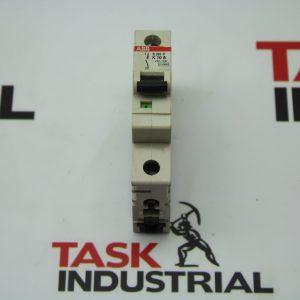 ABB S 201 P K10A Circuit Breaker