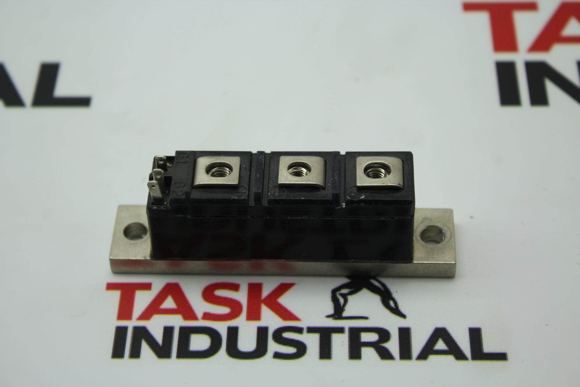 IRKT91-10 Thyristor Module