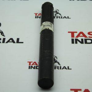 G&G 112A2206 X-72 Spline Shaft
