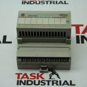 Allen-Bradley 1794-IABI Flex I/O Isolated Module