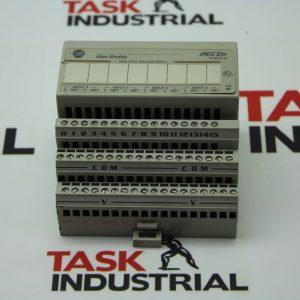 Allen-Bradley 1794-IF4I Flex I/O Isolated Analog Input