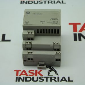 Allen-Bradley 1794-PS13 Power Supply 24VDC