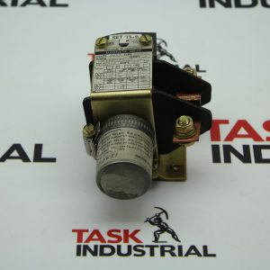 Square D Magnetic Relay 51141-175-54 Series A