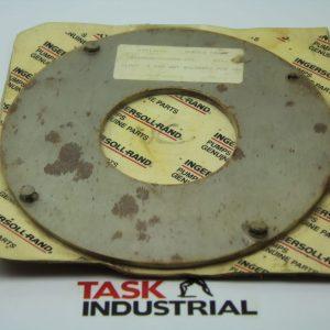 Ingersoll Rand Pump Shroud 26A27 1869A850VOB004-241