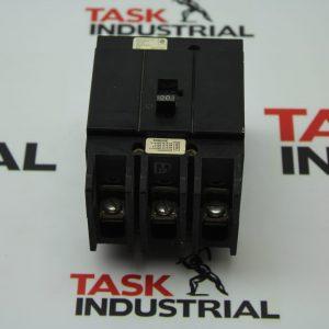 Siemens ITE Type QP Circuit Breaker 100Amp 3 Pole