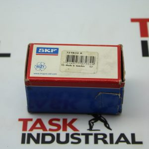 SKF 729832 A Quick Connect Coupling