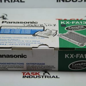 Panasonic KX-FA135 Printer Cartridge