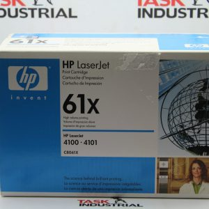 HP Laserjet 61X Print Cartridge