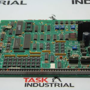 ARC R0208 Circuit Board